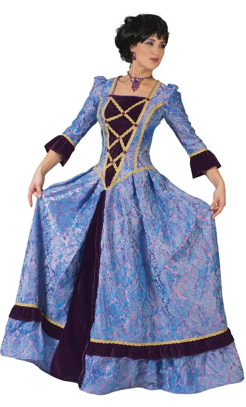 Costume-Marquise-Lavande-Femme
