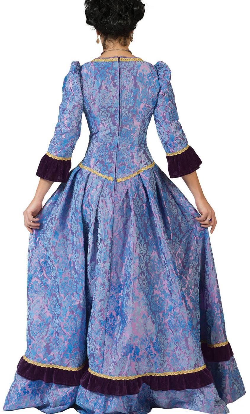 Costume-Marquise-Lavande-Femme-2
