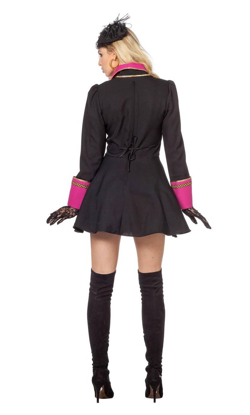 Costume-Marquise-courte-2