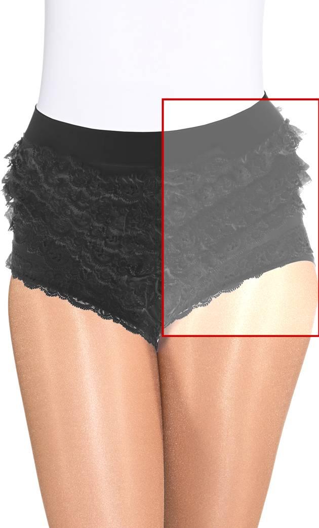 Slip-dentelle-noir-femme-2