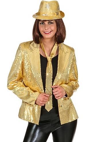 Veste-paillettes-or-femme