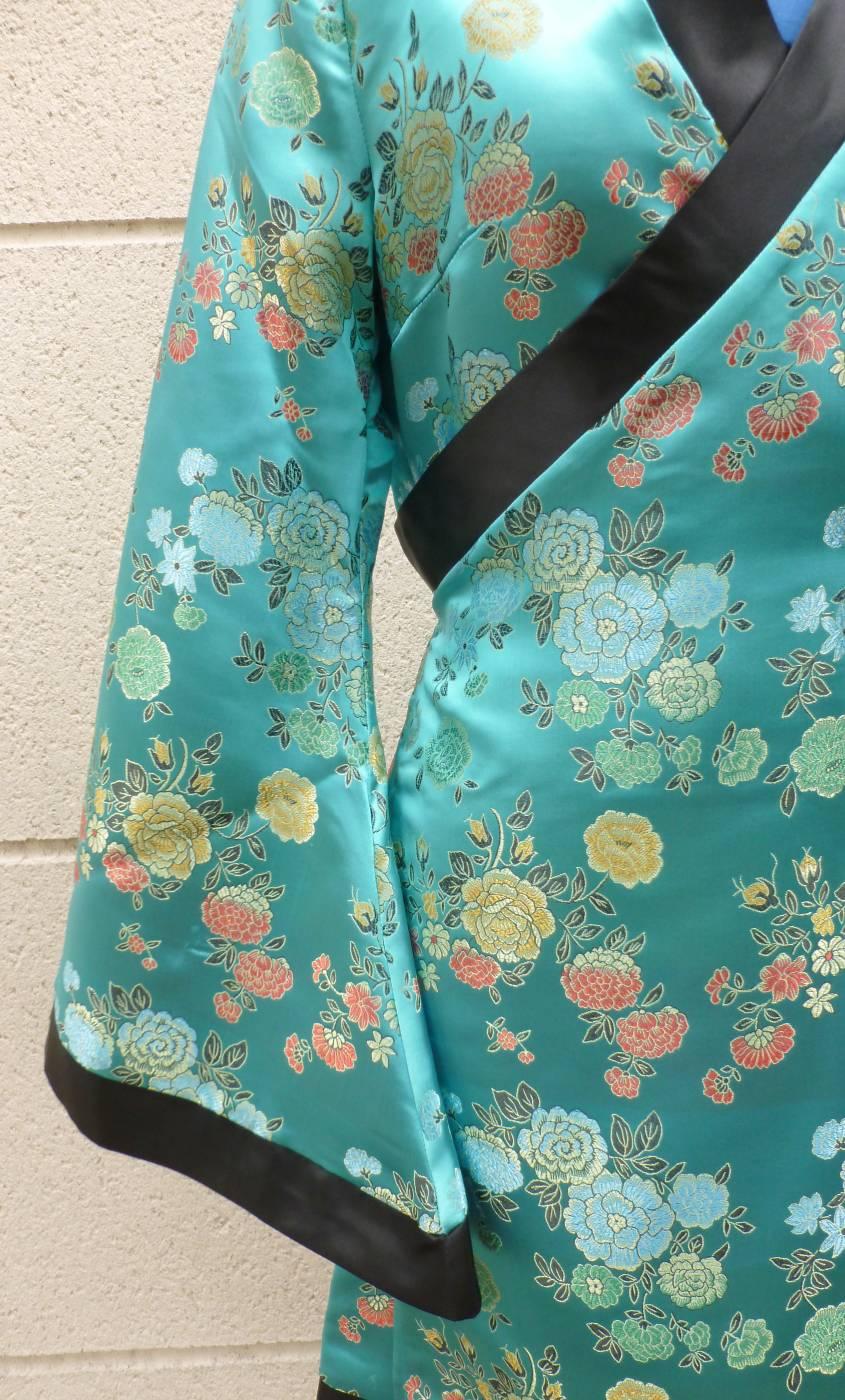 Kimono-court-pour-femme-3
