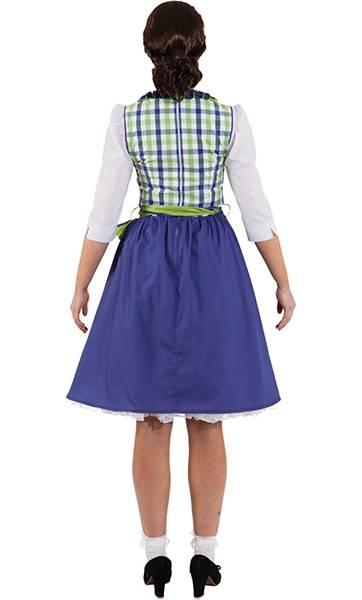 Costume-Tyrolienne-femme-grande-taille-2