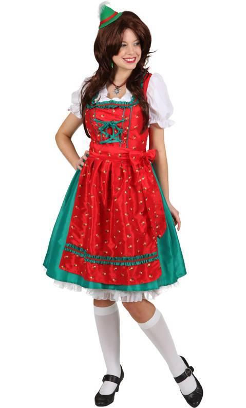 Costume-tyrolien-pour-femme