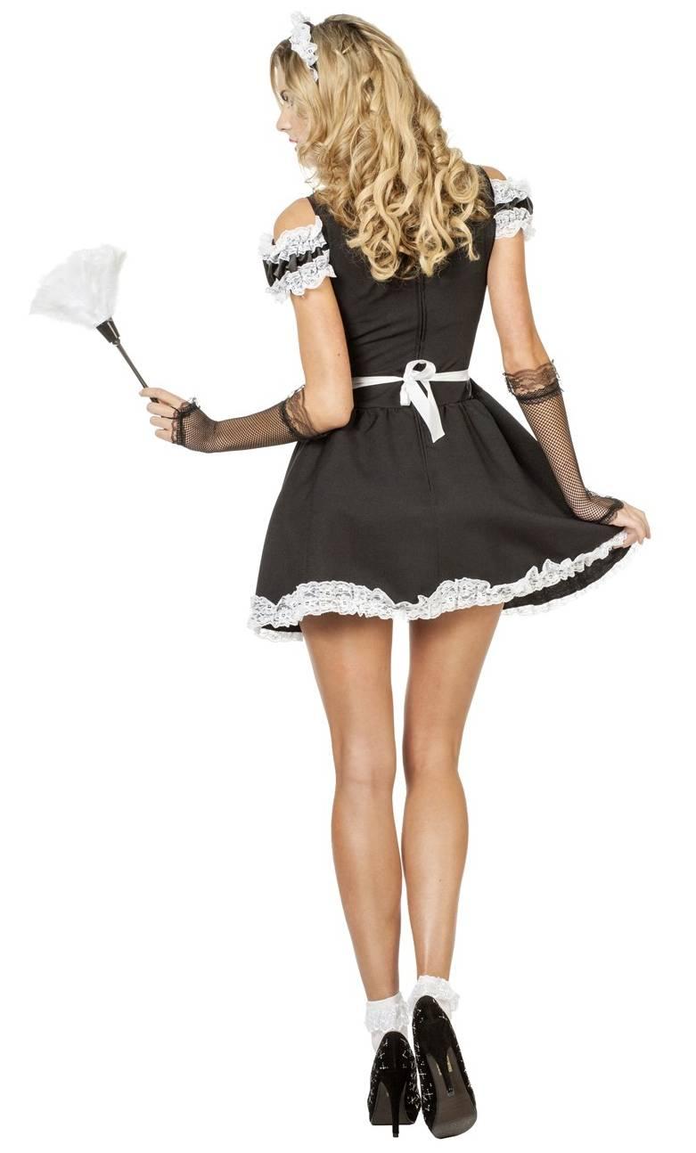 Costume-Soubrette-Femme-2