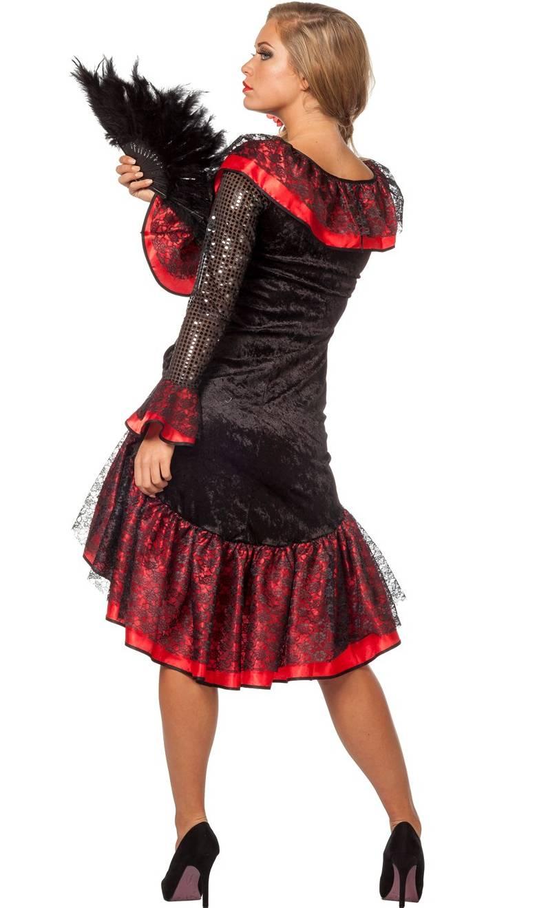 Costume-Espagnole-femme-2
