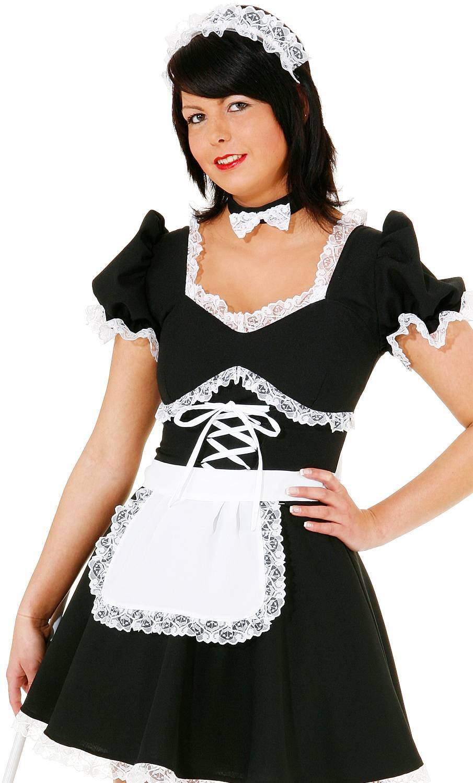 Costume-Femme-de-chambre-2