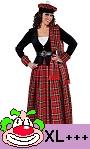Déguisement-ecossaise-femme-grande-taille