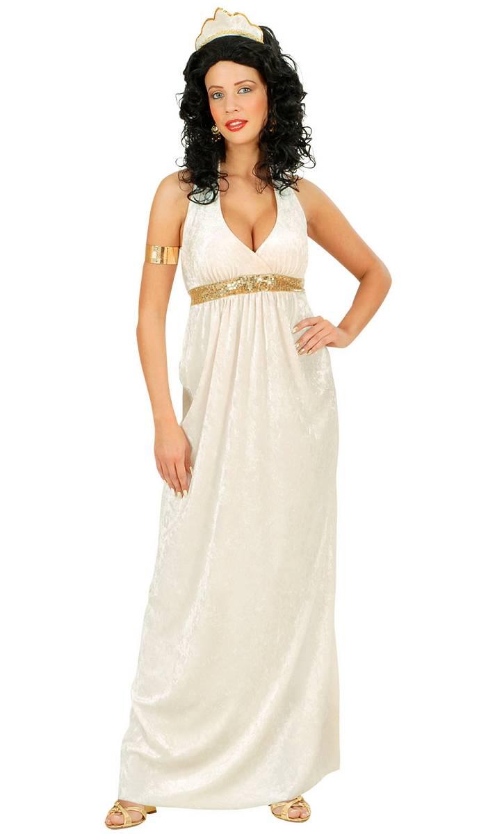 Déguisement-de-déesse-grecque-femme-XL