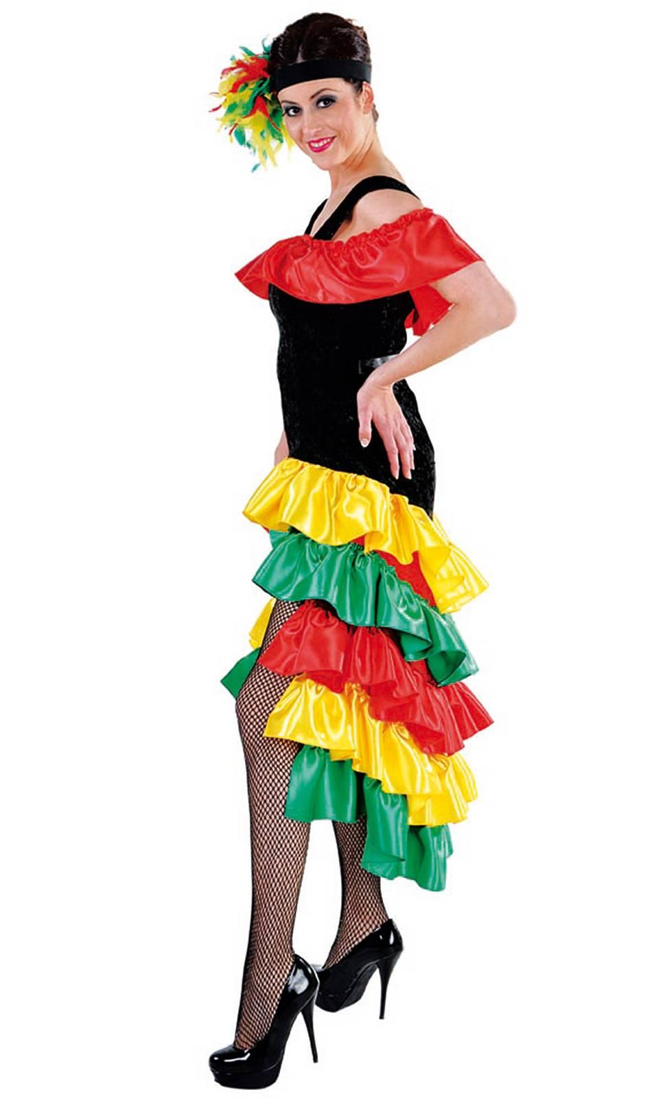 Costume-Brésilienne-Femme-Grande-taille-3