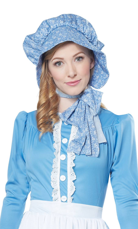 Costume-Femme-Prairie-2
