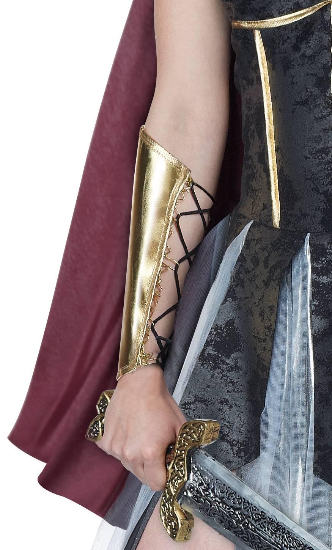 Costume-de-gladiatrice-2
