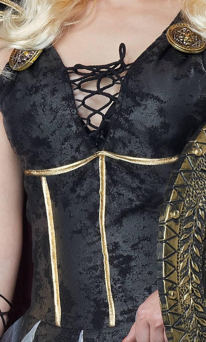 Costume-de-gladiatrice-3