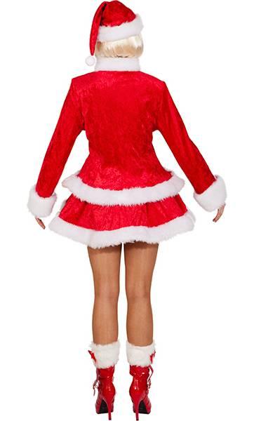 Costume-Mère-Noël-4
