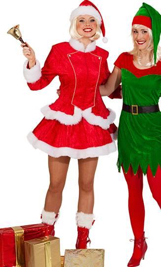 Costume-de-mère-Noël-5