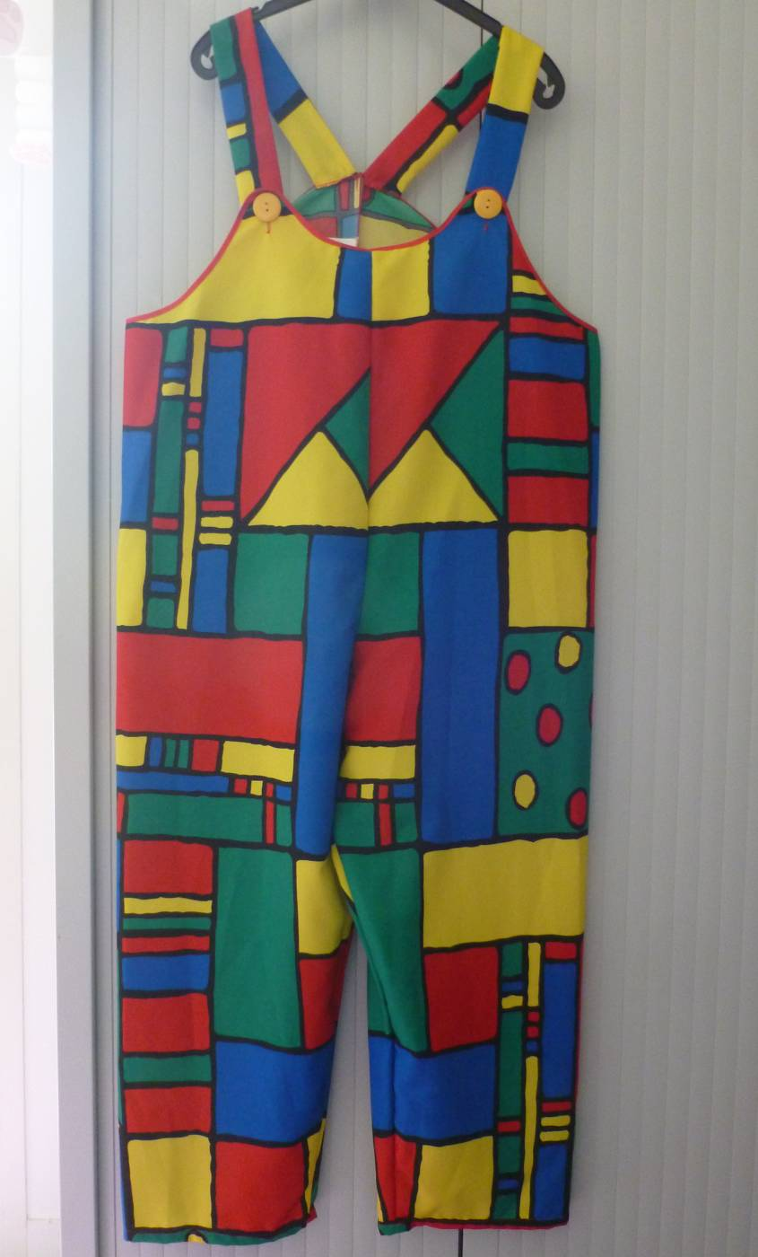 Clown-Femme-Pantalon-3
