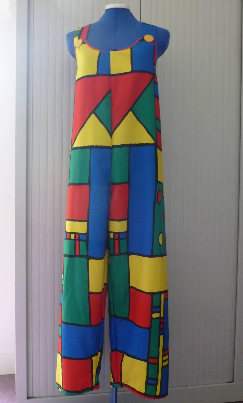 Pantalon-de-Clown-Femme-Grande-Taille-2