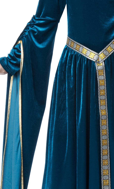 Robe-médiévale-3