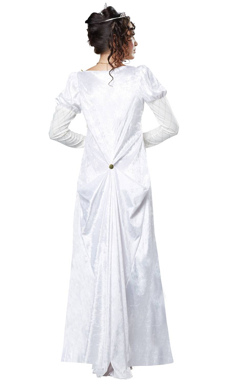 Costume-Joséphine-3