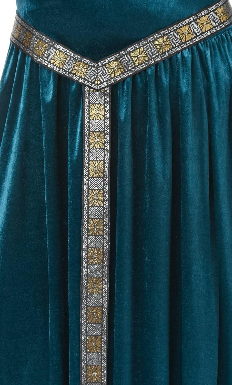 Robe-Médiévale-grande-taille-3