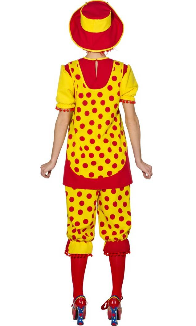 Costume-Clown-Femme-Grande-taille-2