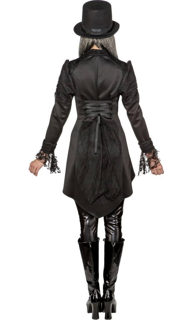 Veste-queue-de-pie-femme-XL-2