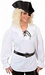 Chemise-époque-blanche-femme
