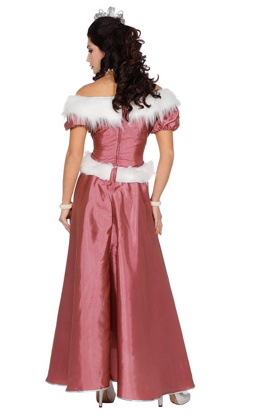 Costume-de-marquise-baroque-4