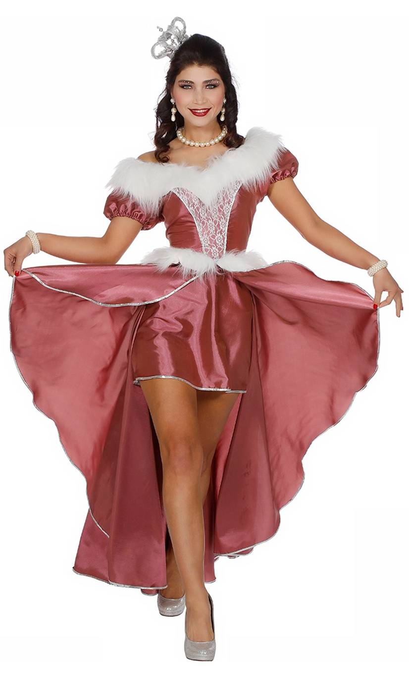 Costume-de-marquise-baroque-rose-en-grande-taille-2