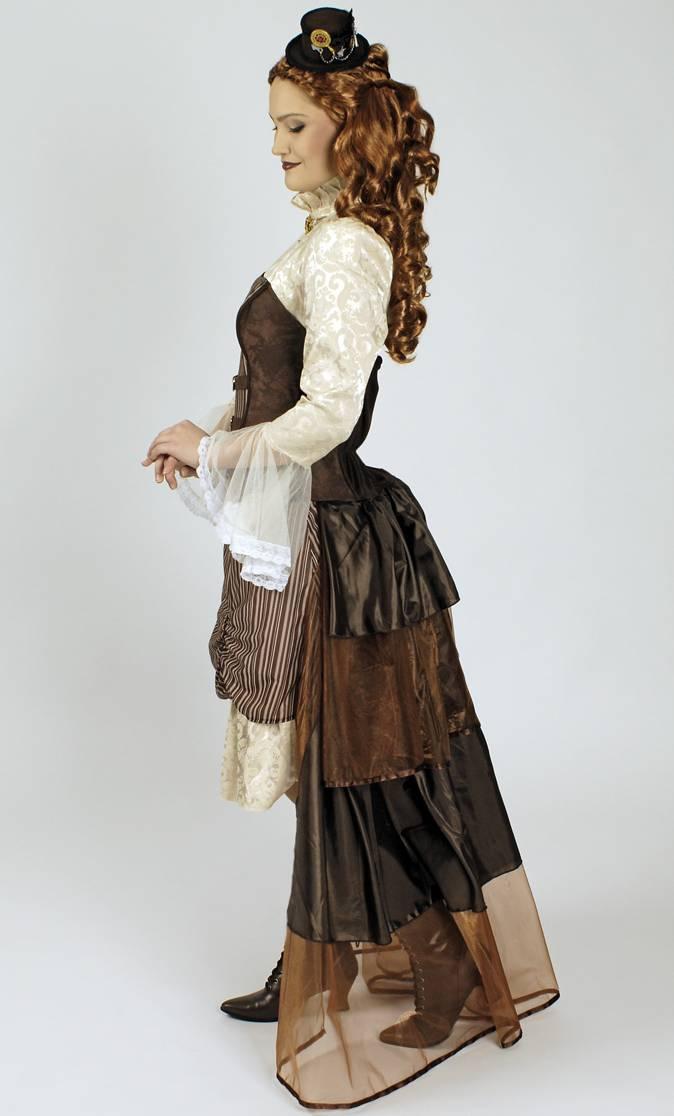 Costume-Steampunk-femme-2