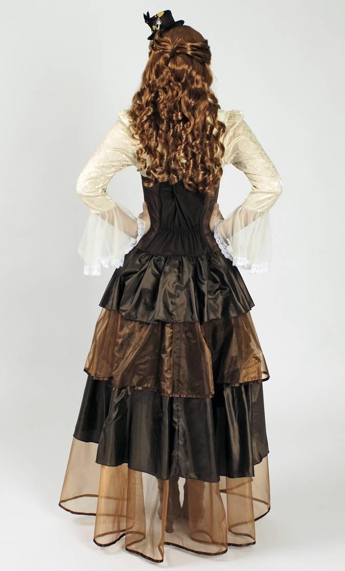 Costume-Steampunk-femme-3