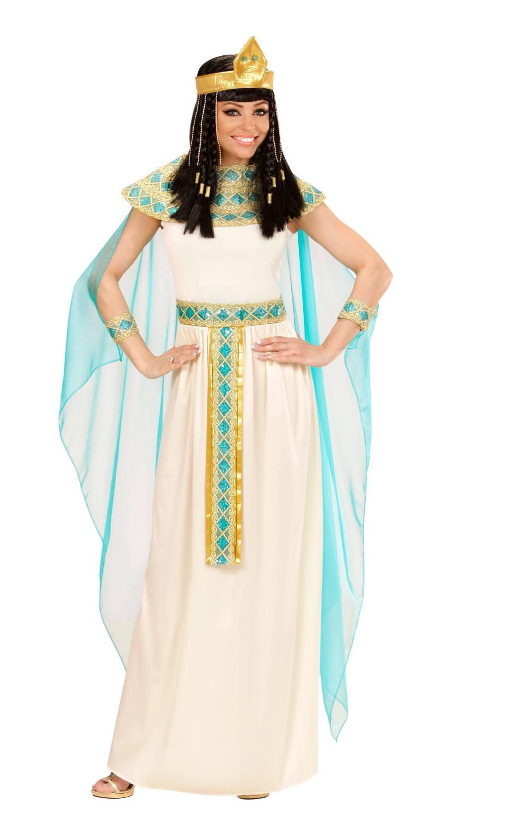 Costume-de-Cléopâtre
