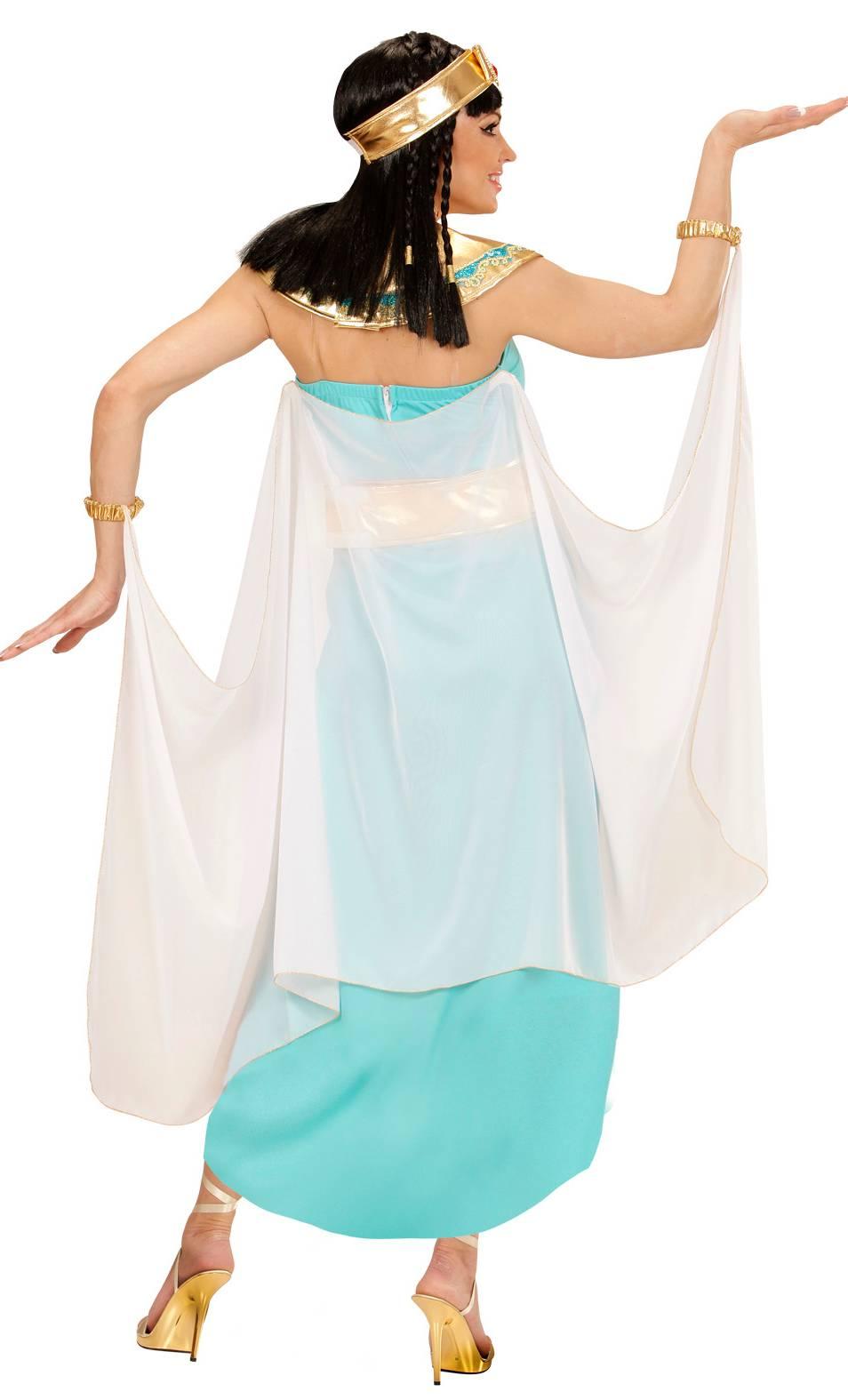 Costume-de-Cléopâtre-femme-en-grande-Taille-2
