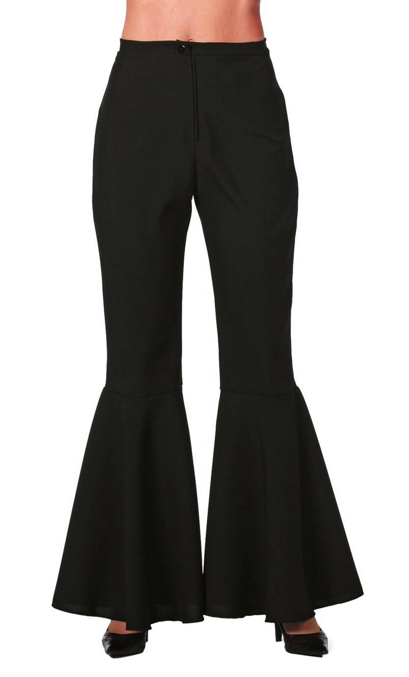 Pantalon-pattes-eph-femme