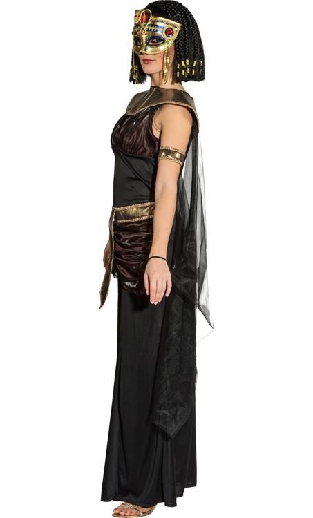 Costume-égyptienne-2