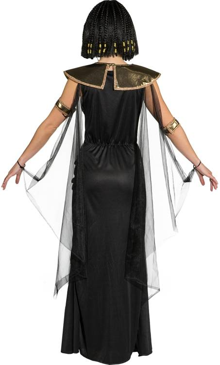 Costume-égyptienne-3