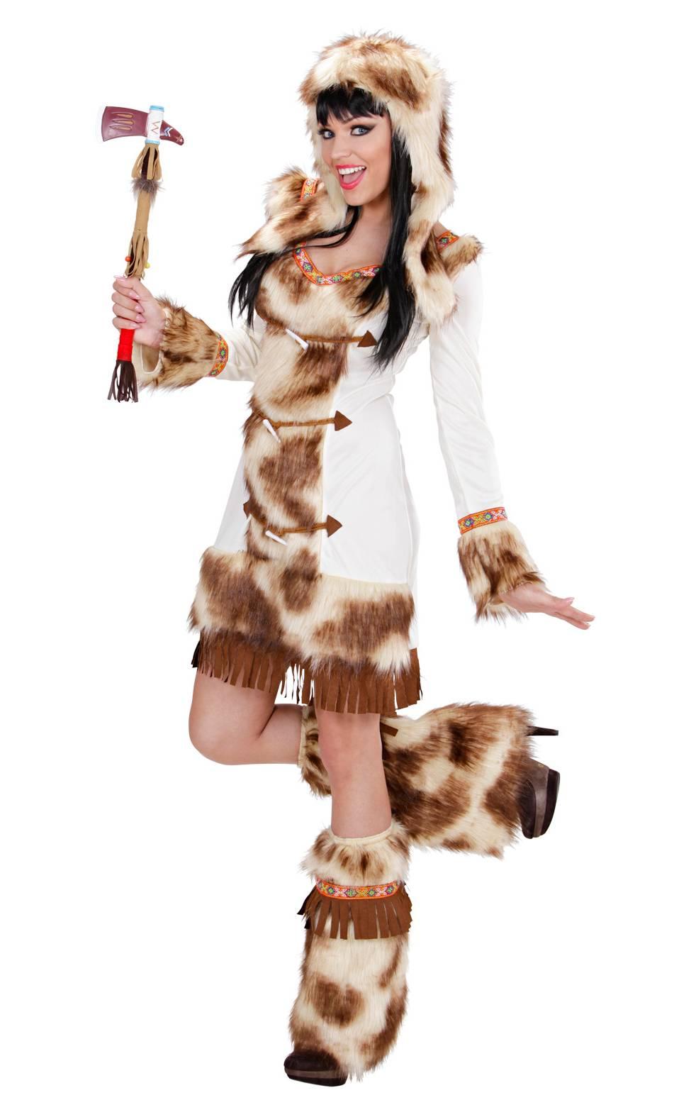 Costume-esquimau-femme-3