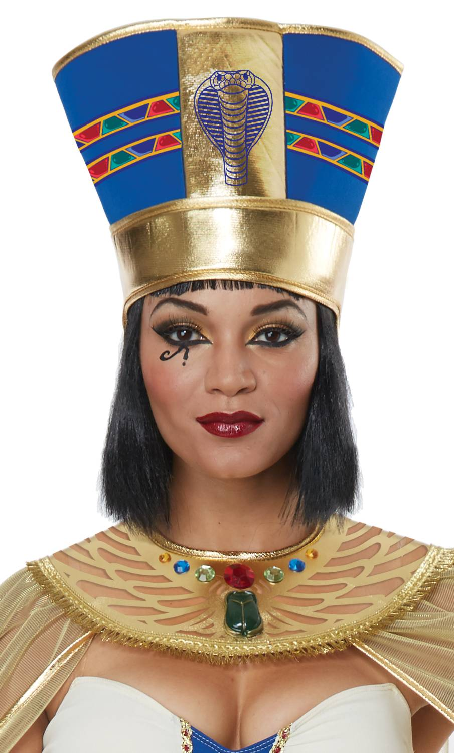 Costume-egyptienne-2