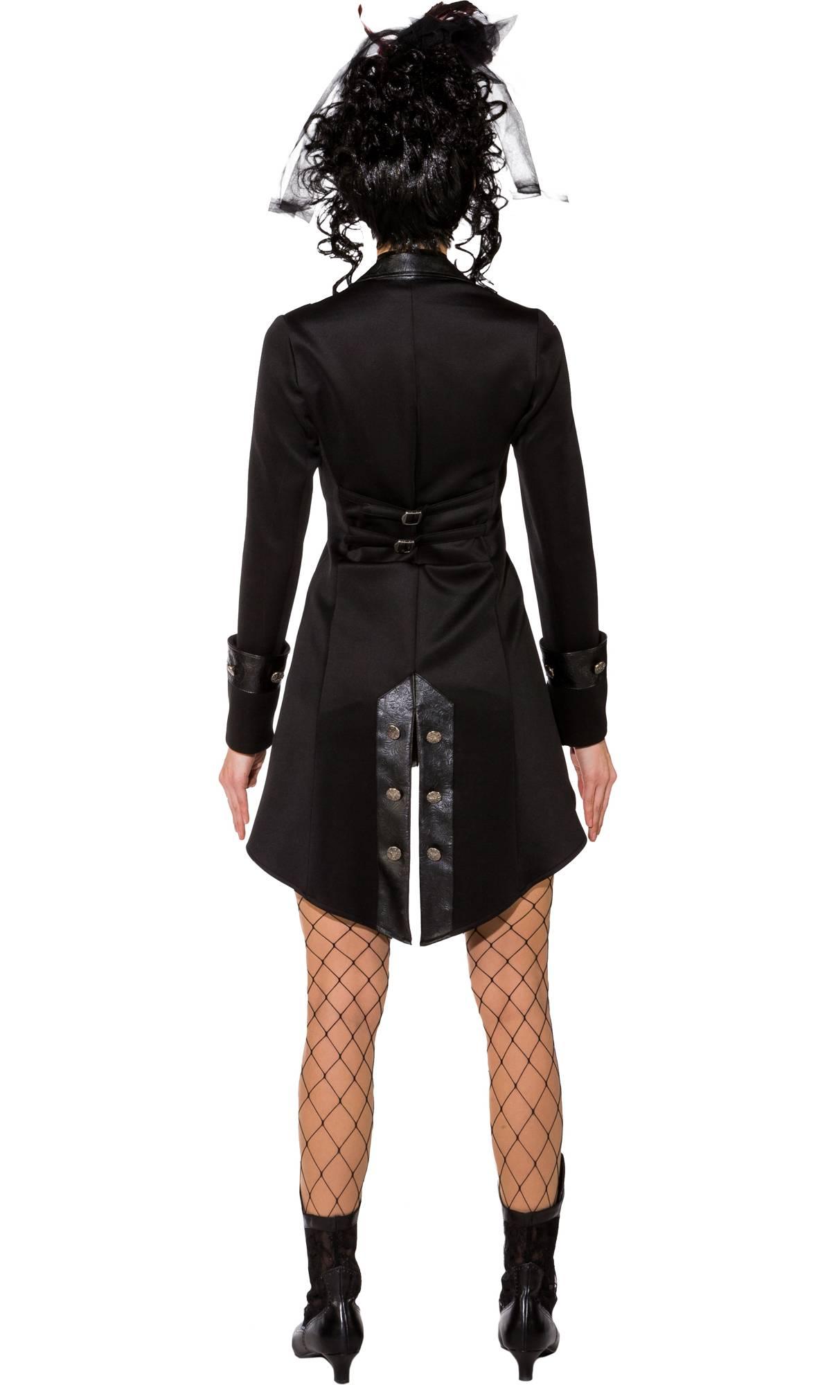 veste-gothique-pour-femme-grande-taille-2