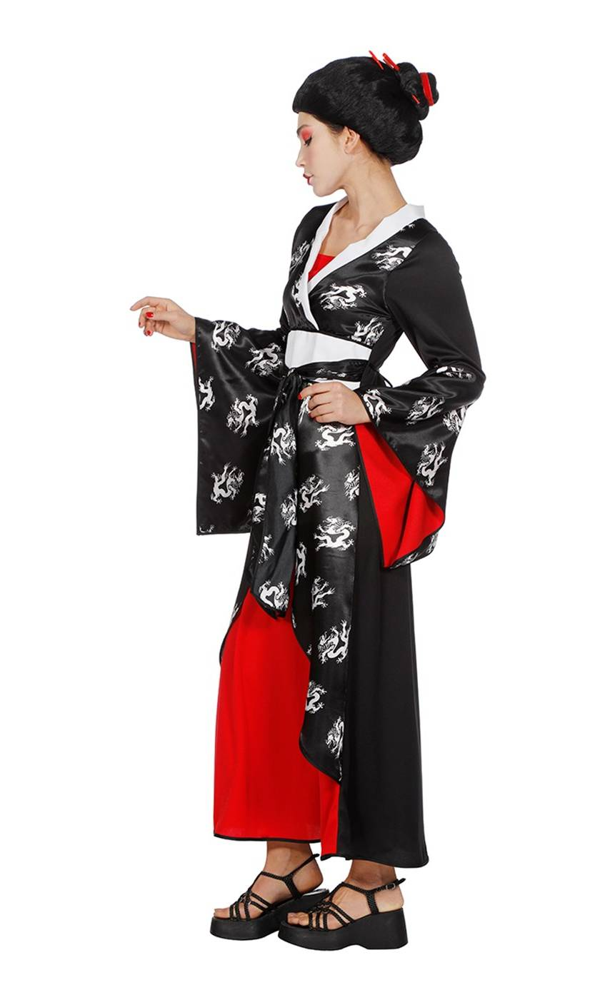 Kimono-pour-femme-2