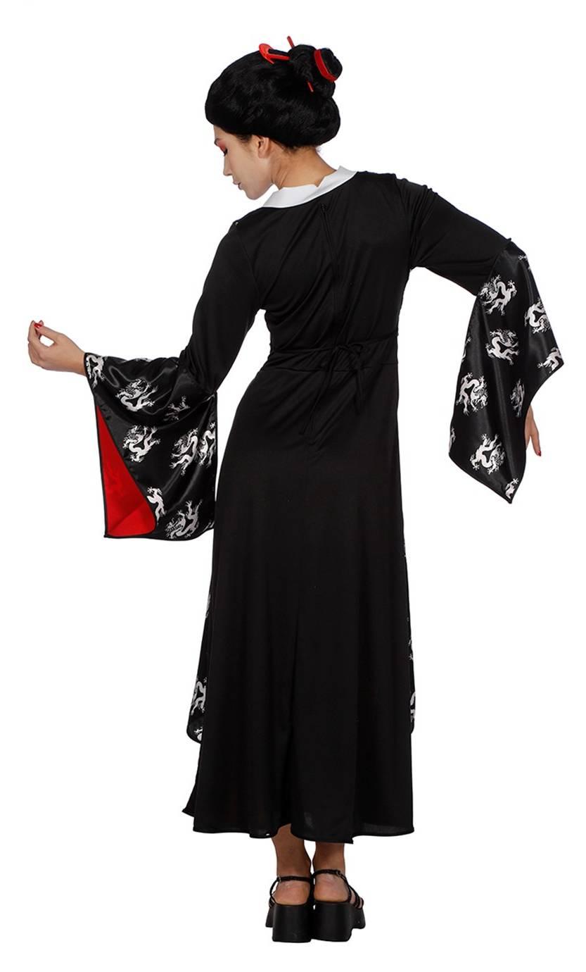 Kimono-pour-femme-3