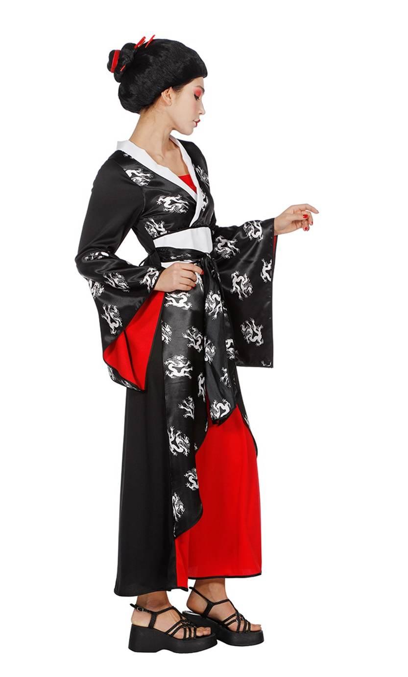 Kimono-femme-grande-taille-2