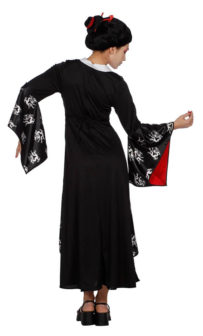 Kimono-femme-grande-taille-3