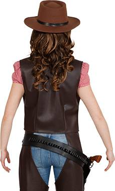 Gilet-Western-Country-femme-2