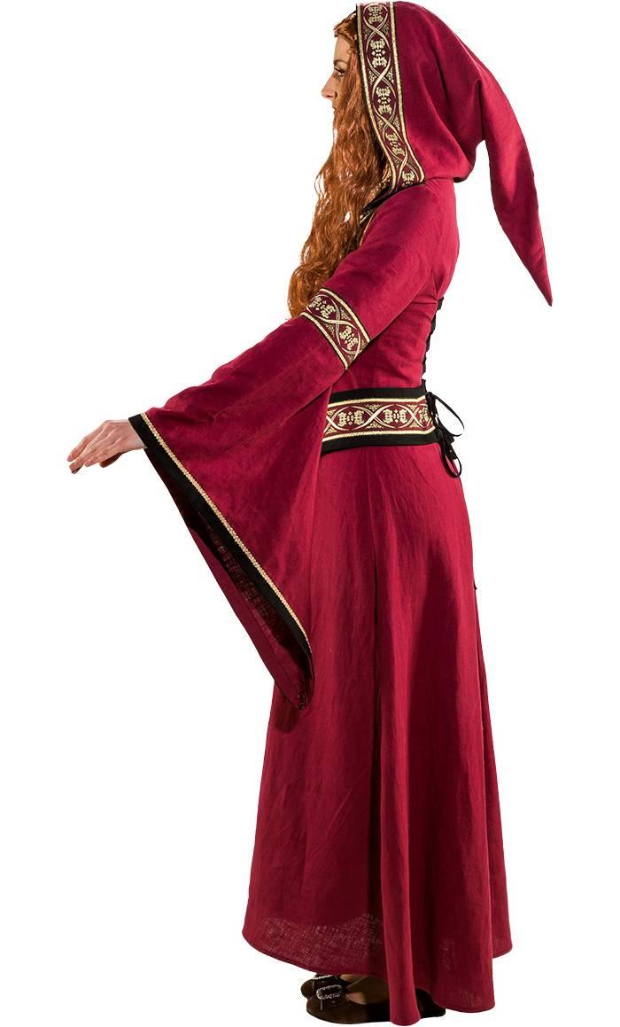 Robe-médiévale-femme-2