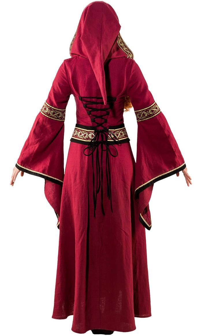 Robe-médiévale-femme-3