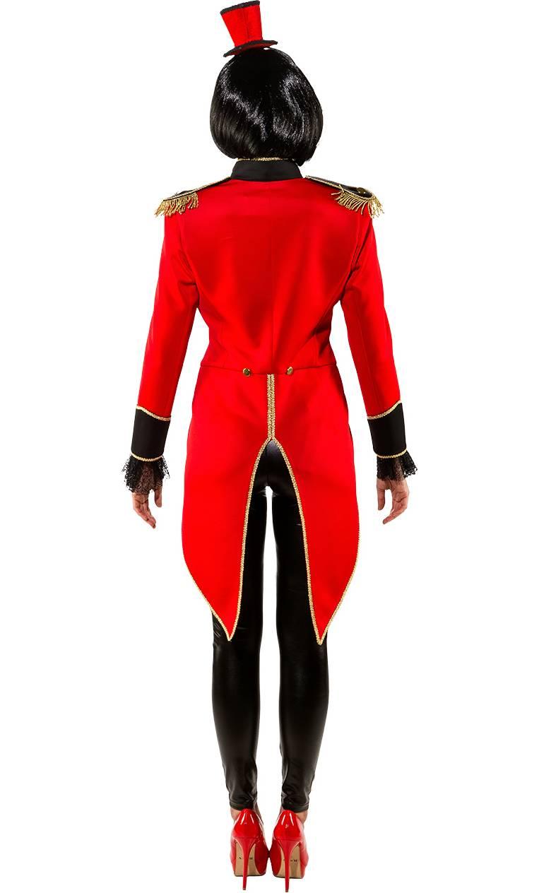 Costume-de-Madame-Loyal-3