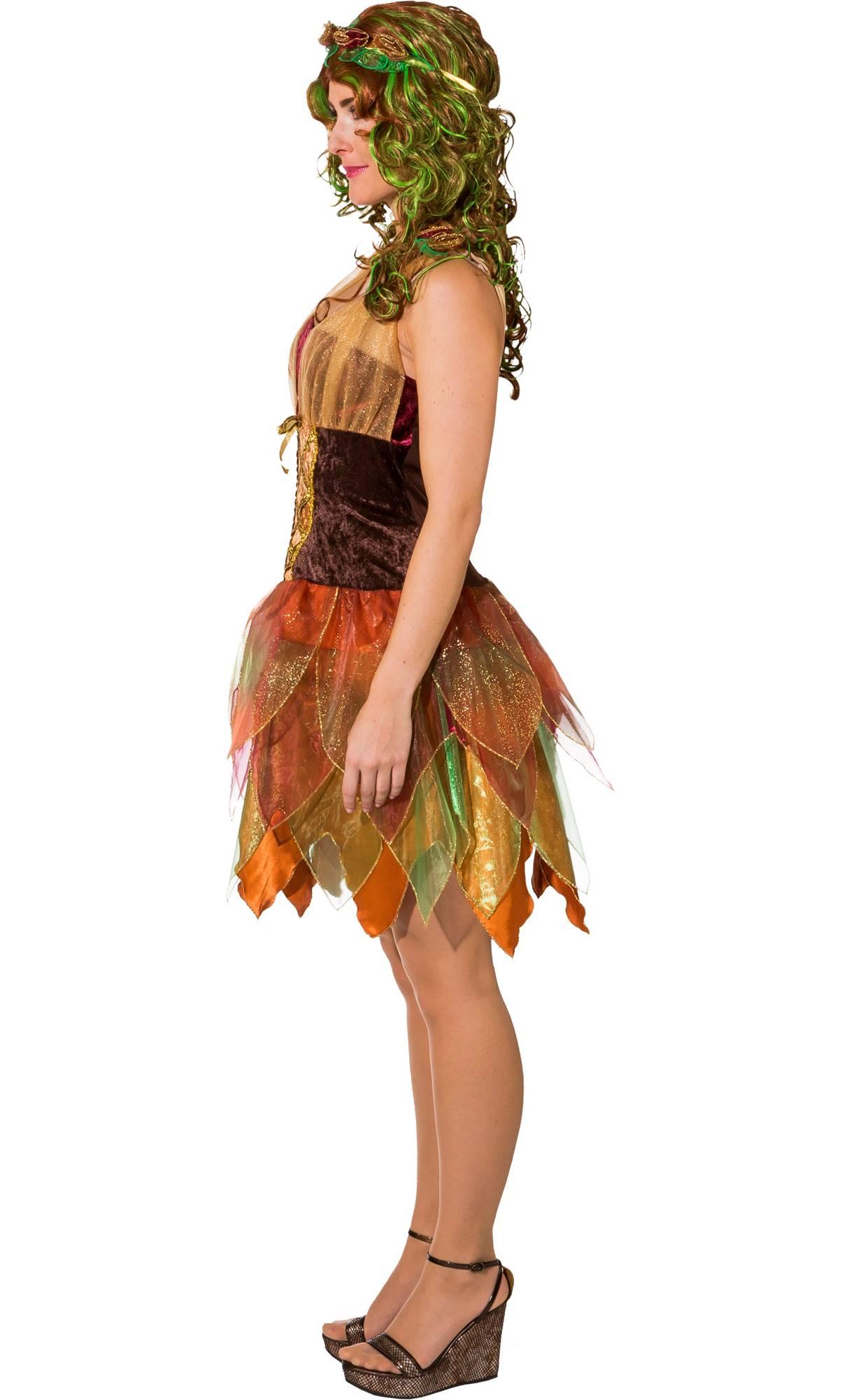 Costume-Elfe-des-bois-2